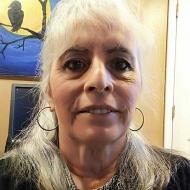 June Gallagher