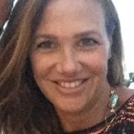 Barbara De Girolamo