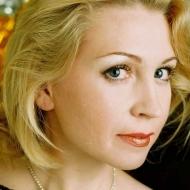 Marina Bondarenko