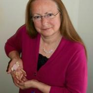 Brenda Scott