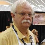 Dennis R Slate