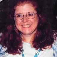 Michele Pulaski