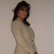 Denise Hollar-Hambrook