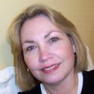 Barbara Scott