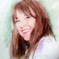 Colleen Bigler