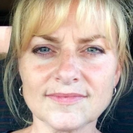 Lisa Blank
