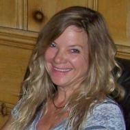 Lauren Faith Jaimes