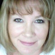 Monica Annie Lee