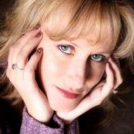 Annie McAulay