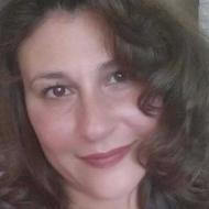 Elsie Rodriguez
