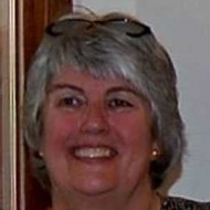 Margaret Schofield