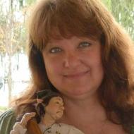 Lori Platt