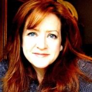 Kimberly Kingsley