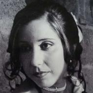 Loredana Salvo