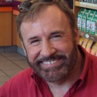 Michael Natoli