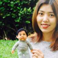 June Su Nandar Naing